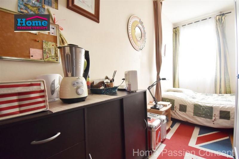 Vente appartement Courbevoie 177000€ - Photo 5