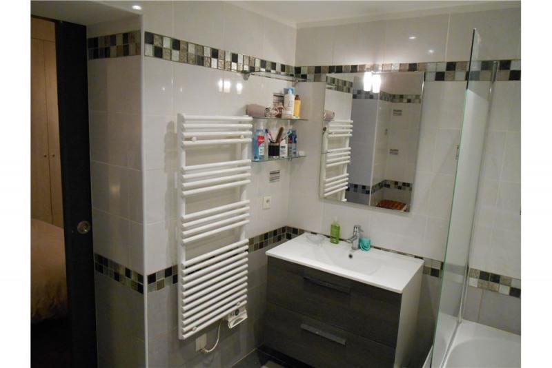 Sale apartment Charenton-le-pont 349000€ - Picture 8