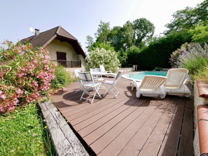 Sale house / villa Tarbes 248000€ - Picture 14