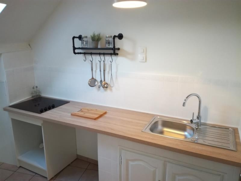 Vente appartement Lormaye 76 200€ - Photo 4