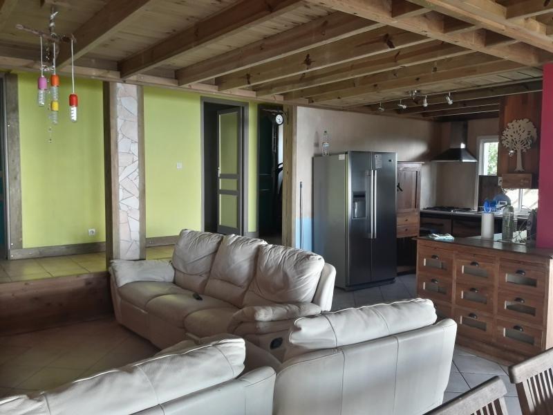 Vente maison / villa La possession 345000€ - Photo 3