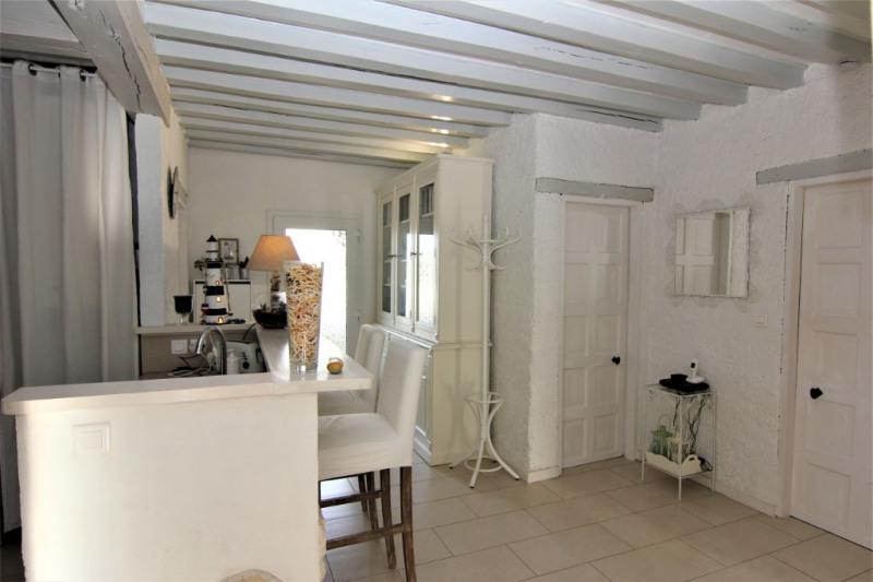 Vente maison / villa Vaux sur mer 487200€ - Photo 3