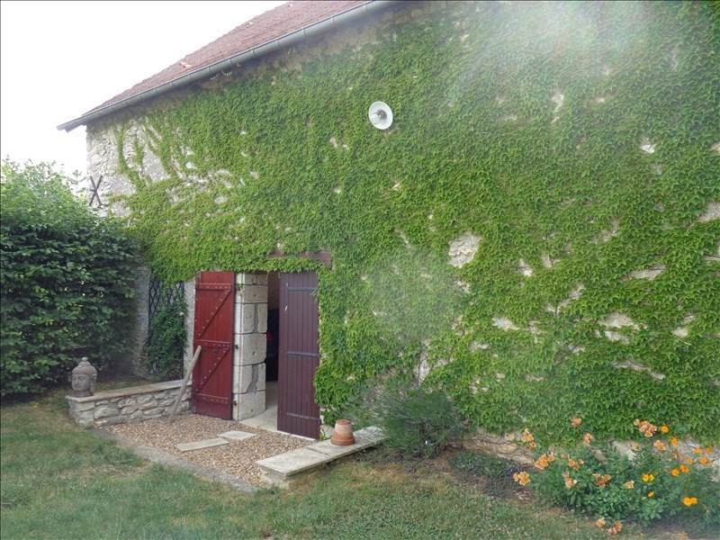 Vente maison / villa Blois 409 000€ - Photo 7