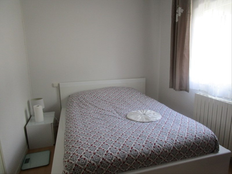 Vente appartement Carcassonne 89 500€ - Photo 5