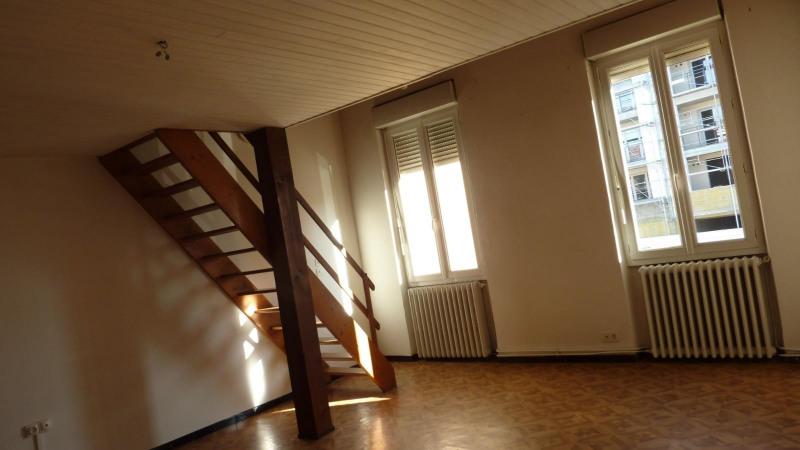 Rental apartment Albi 590€ CC - Picture 4