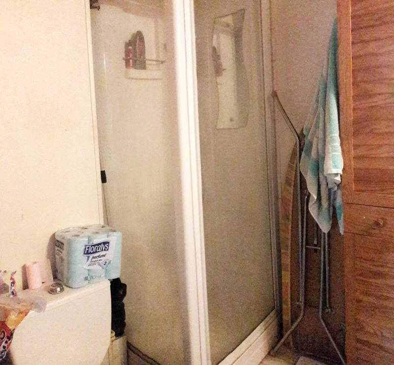 Sale apartment Toulouse 79500€ - Picture 5
