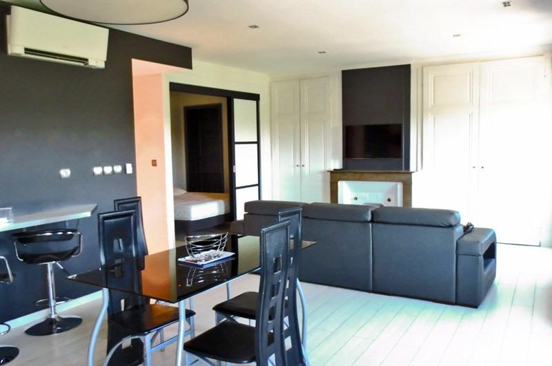 Rental apartment Caluire et cuire 840€ CC - Picture 2