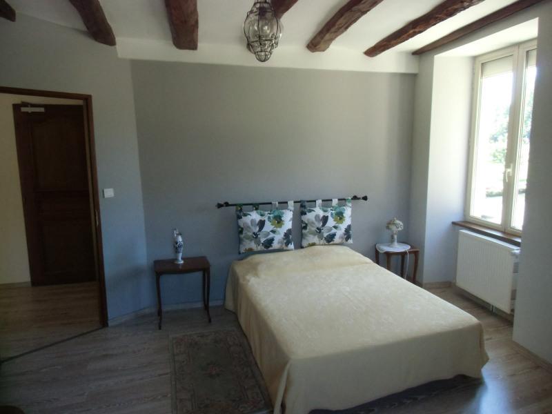 Vente de prestige maison / villa Monplaisant 588000€ - Photo 5