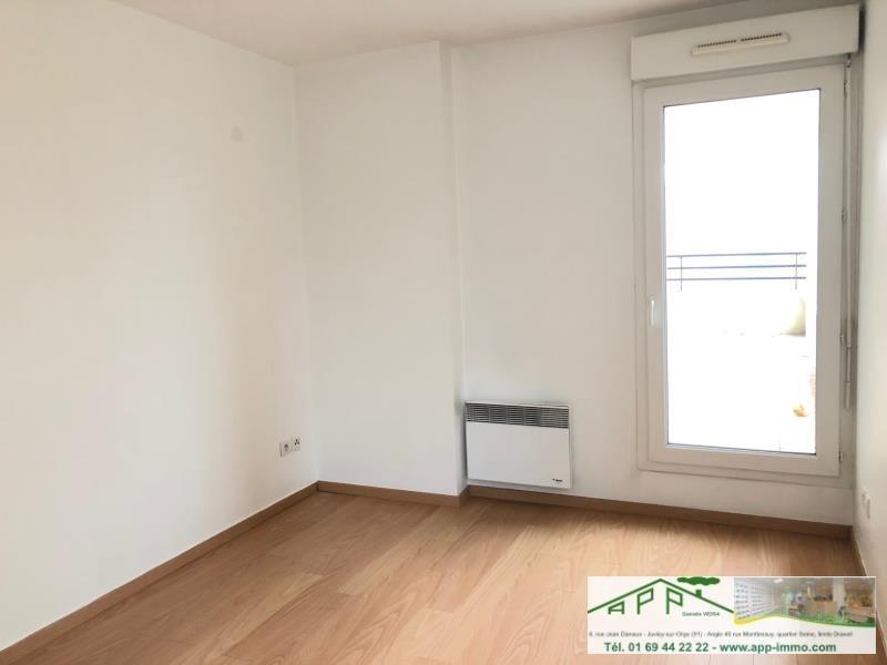Rental apartment Draveil 1090€ CC - Picture 9