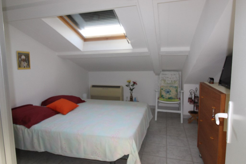Vente appartement Hyeres 278 700€ - Photo 4