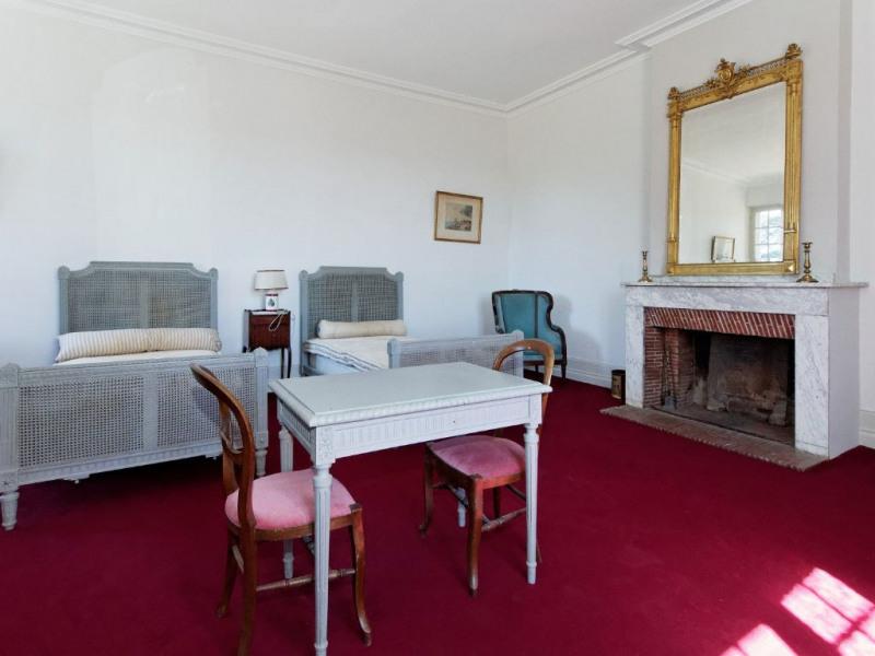 Vente de prestige maison / villa Golfech 530000€ - Photo 8