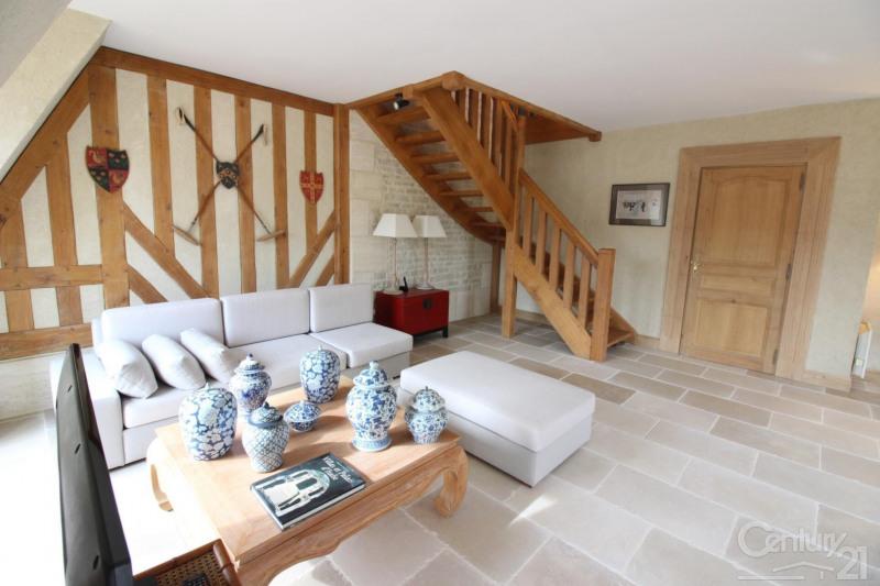 Престижная продажа квартирa Deauville 925000€ - Фото 6