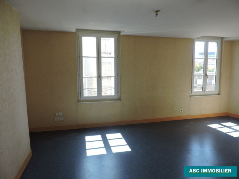 Location appartement Limoges 290€ CC - Photo 5