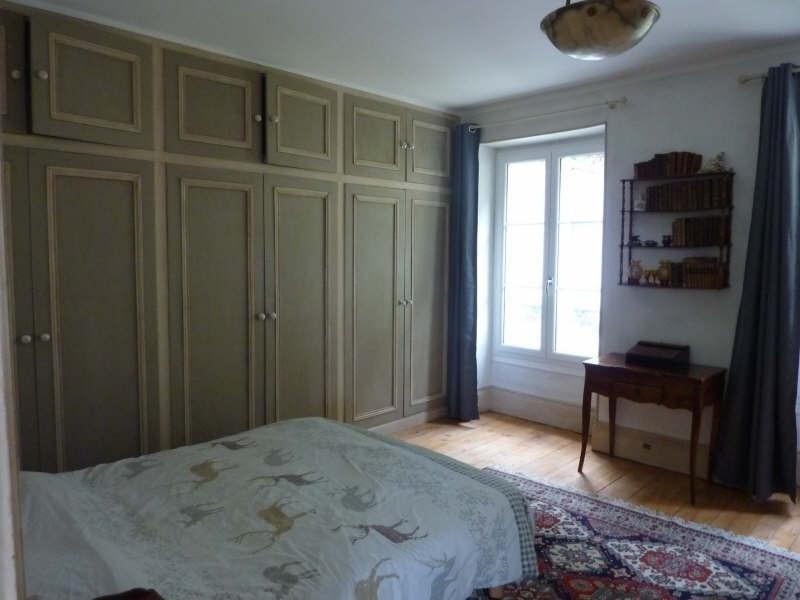 Vente de prestige maison / villa Samois sur seine 960000€ - Photo 6