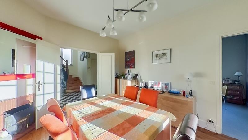 Vendita casa Caen 450641€ - Fotografia 3