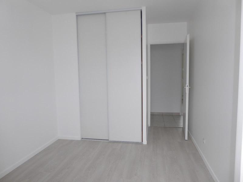 Location appartement Dijon 706€ CC - Photo 3