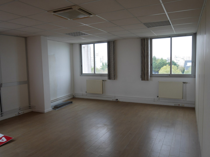 Vente bureau Chatou 300 000€ - Photo 5