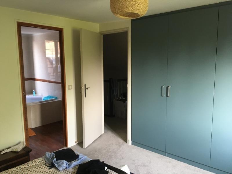 Rental house / villa Villennes sur seine 2500€ CC - Picture 9