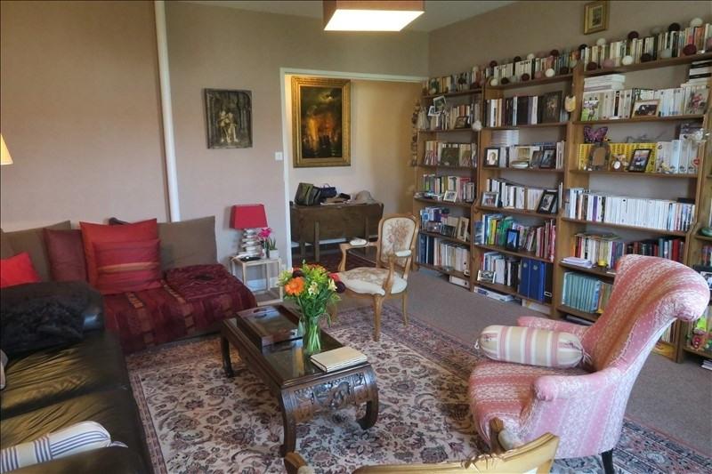 Sale apartment Royan 178400€ - Picture 8