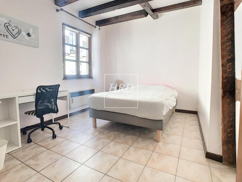 Alquiler  apartamento Strasbourg 740€ CC - Fotografía 9