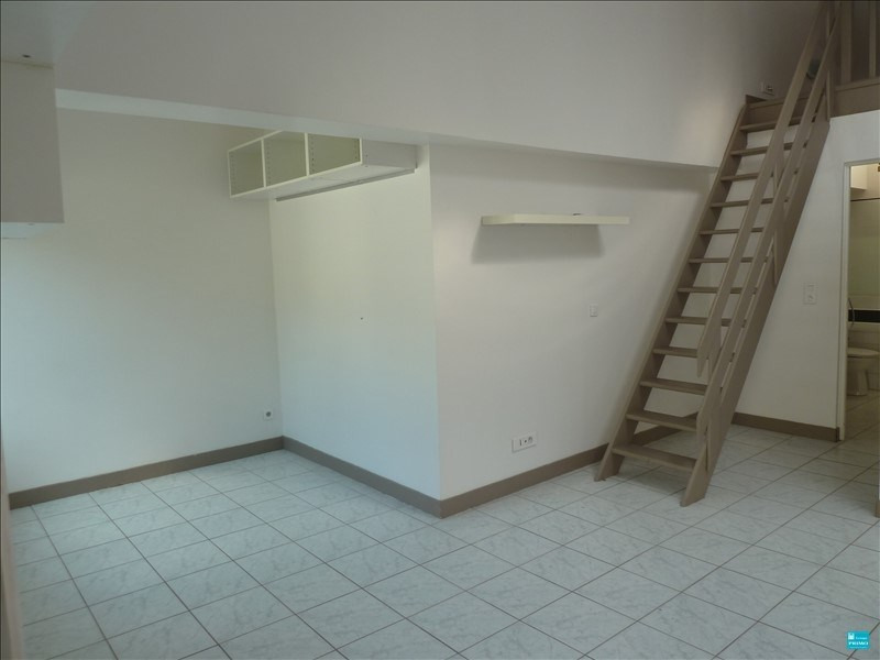 Vente appartement Chatenay malabry 146 000€ - Photo 9