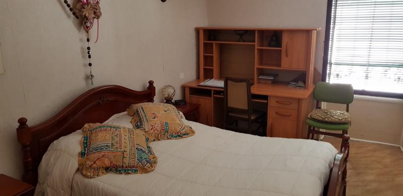 Vente appartement Vienne 79000€ - Photo 2