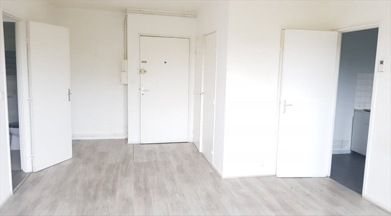 Sale apartment Villiers sur orge 146 500€ - Picture 6