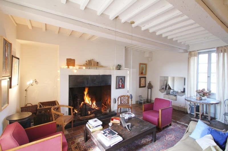 Verkauf von luxusobjekt haus Marsolan 794950€ - Fotografie 5