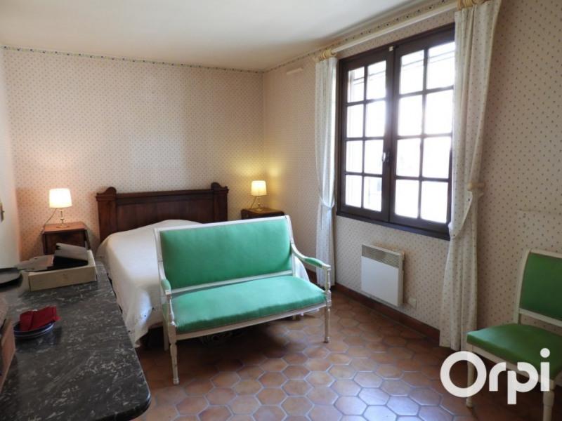 Sale house / villa Saint palais sur mer 315000€ - Picture 12