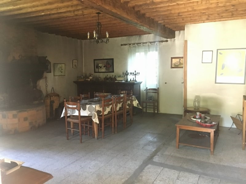 Vente maison / villa St chamond 170000€ - Photo 4
