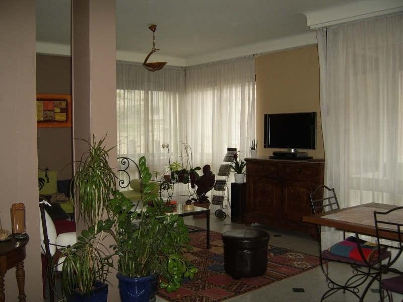 Affitto appartamento Nimes 800€ CC - Fotografia 3