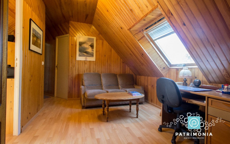 Sale house / villa Clohars carnoet 245575€ - Picture 7
