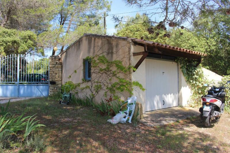 Vente de prestige maison / villa Lambesc 670000€ - Photo 10