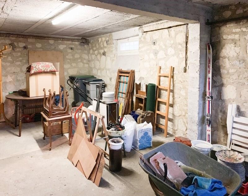 Vente maison / villa Caen 265000€ - Photo 12
