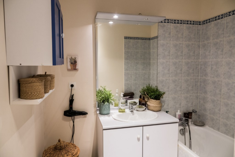 Sale apartment Marseille 9ème 244 500€ - Picture 6