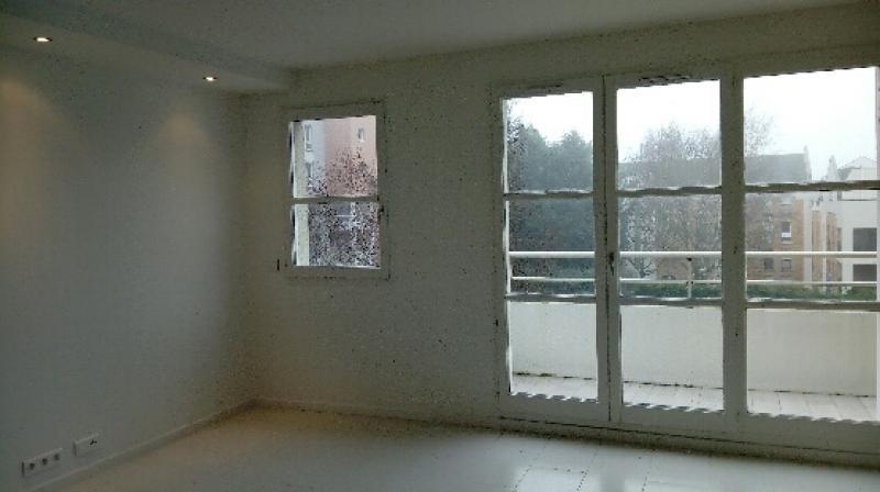 Venta  apartamento Courcouronnes 171000€ - Fotografía 4