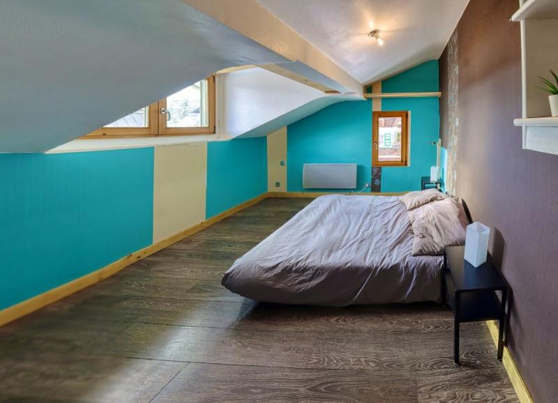 Vente appartement Passy 219450€ - Photo 6