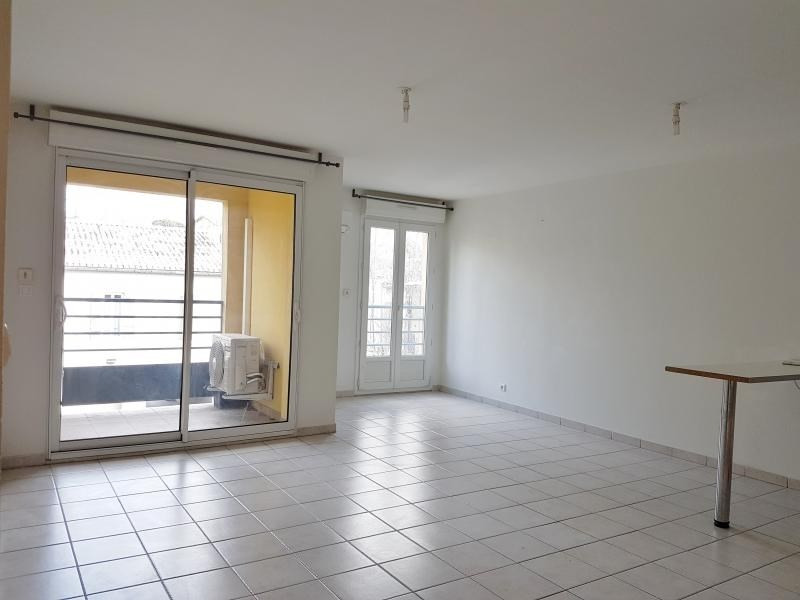 Location appartement Salon de provence 646€ CC - Photo 1
