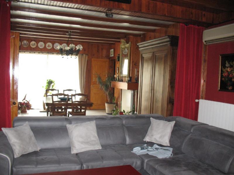 Vente maison / villa Chaillevette 233000€ - Photo 3