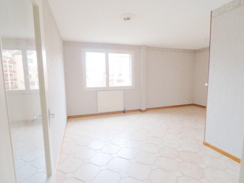Location appartement Lyon 9ème 850€ CC - Photo 2