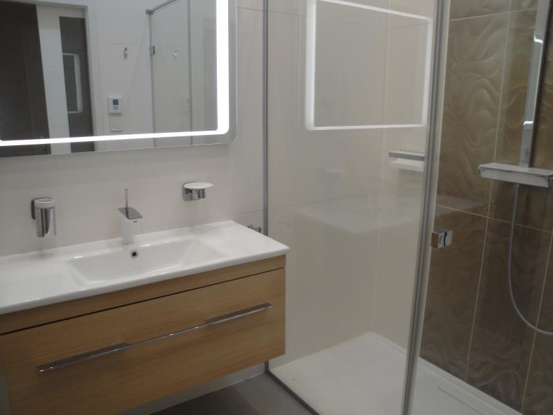 Sale house / villa Grandvillars 346500€ - Picture 10