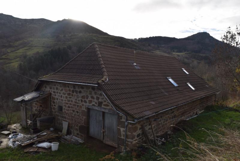 Sale house / villa La rochette 215000€ - Picture 3