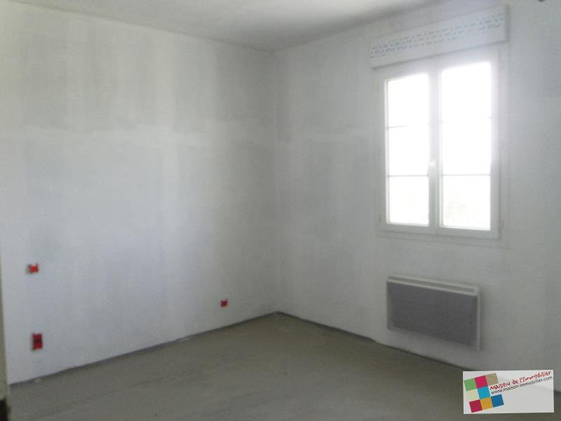 Rental empty room/storage Ars 1 090€ CC - Picture 7
