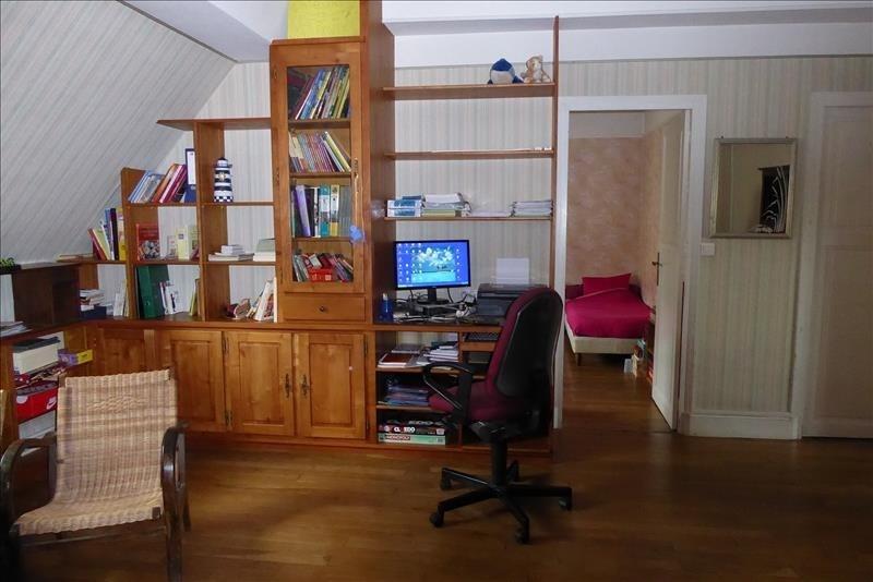 Sale house / villa Nevers 135000€ - Picture 4