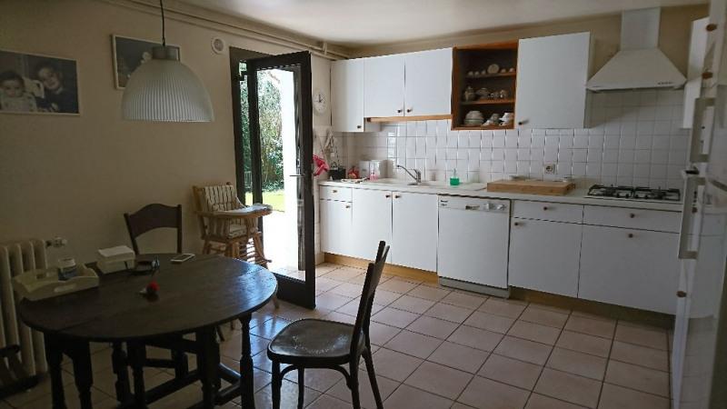 Vente maison / villa Oeyreluy 289000€ - Photo 3