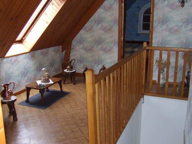 Vente maison / villa Maroilles 260000€ - Photo 5