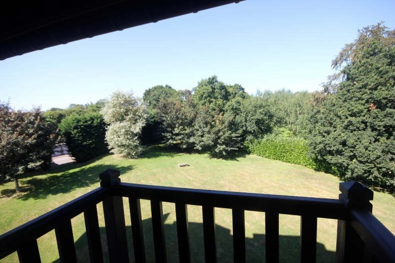 Vente appartement Villers sur mer 159 800€ - Photo 8
