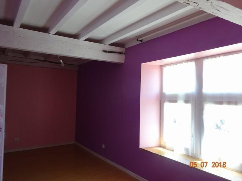 Vente maison / villa Larnage 185000€ - Photo 9