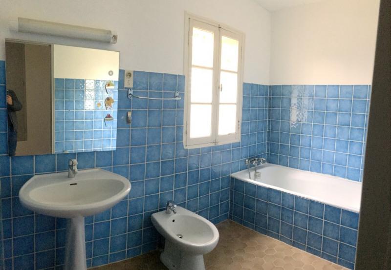 Rental house / villa Aix en provence 1560€ CC - Picture 6