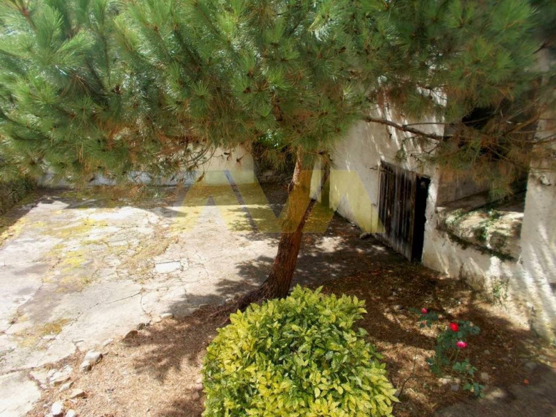 Vente maison / villa Navarrenx 86 400€ - Photo 2